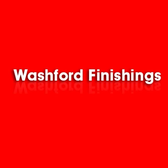 Washford Finishings - Redditch, Worcestershire B98 0DQ - 01527 525936   ShowMeLocal.com