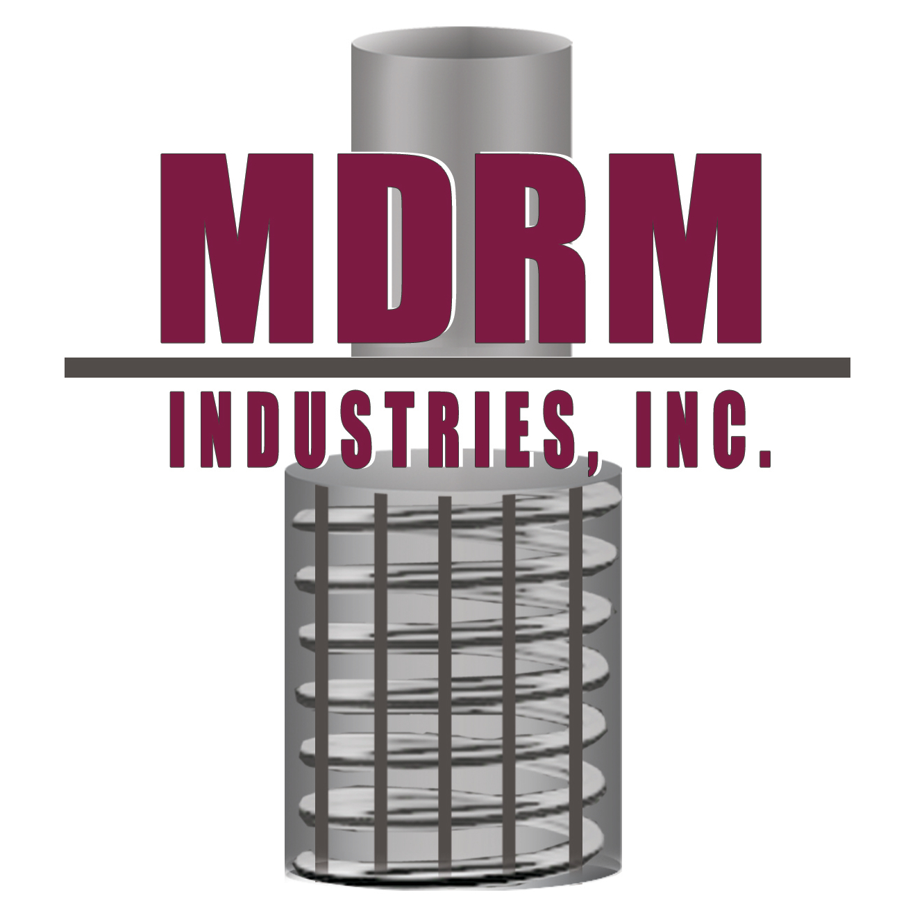 Mdrm Industries Incorporated