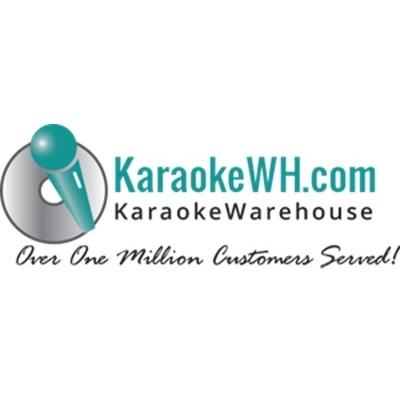 Karaoke Warehouse - Live Love Karaoke