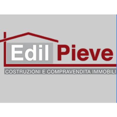 Edil pieve amministratori di beni e amministratori di coproprieta 39 lumezzane italia tel - Agenzie immobiliari a gussago ...