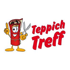 Bild zu Teppich Treff - Boden Hilgers GmbH in Krefeld