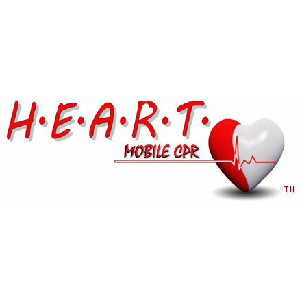 HEART Mobile CPR