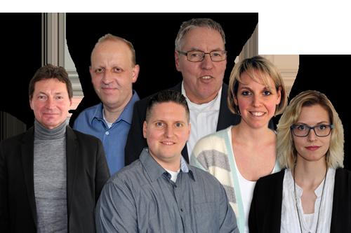Project 2000 Beratung und Vertrieb GmbH