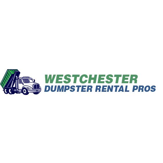 Westchester Dumpster Rental Pros - White Plains, NY - Debris & Waste Removal