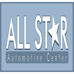 All Star Automotive