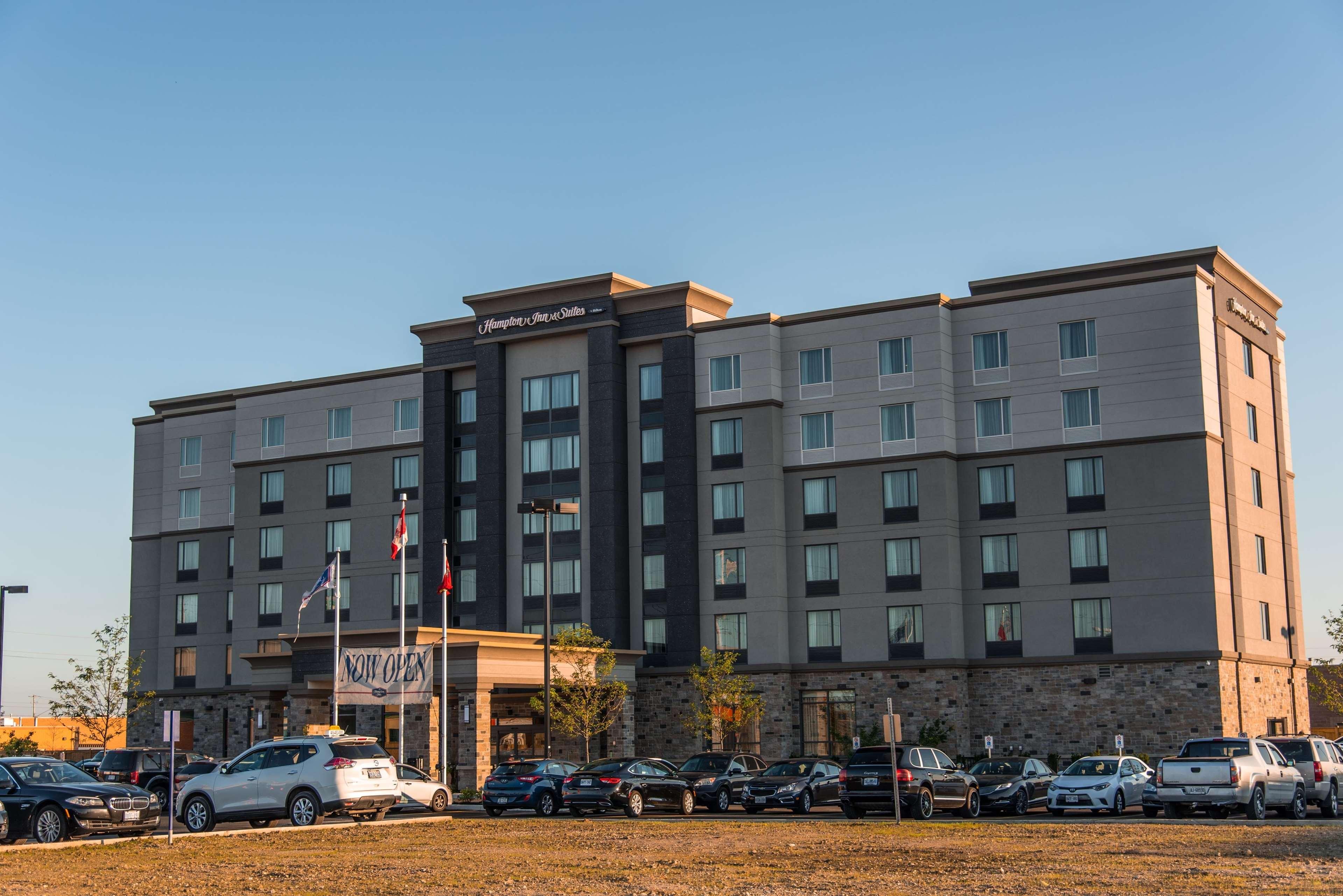 Hotels In Concord Ontario Canada