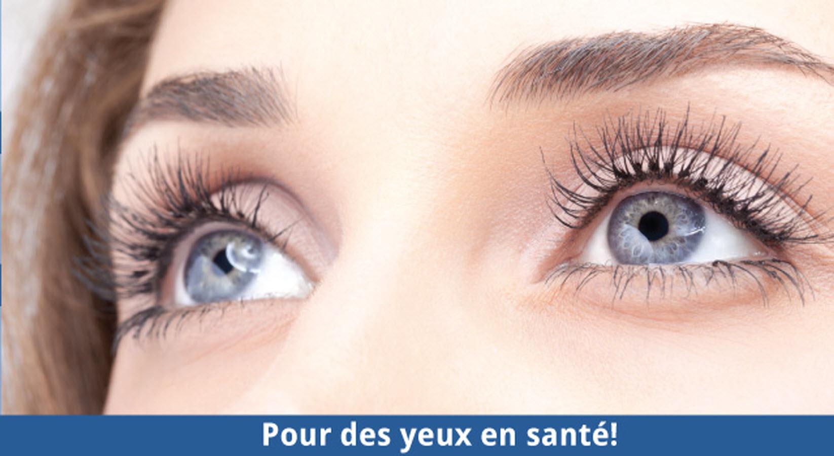 Clinique Visuelle Nathalie Picard Quebec (418)624-2733
