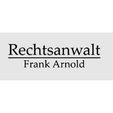 Bild zu Frank Arnold Rechtsanwalt in Minden in Westfalen
