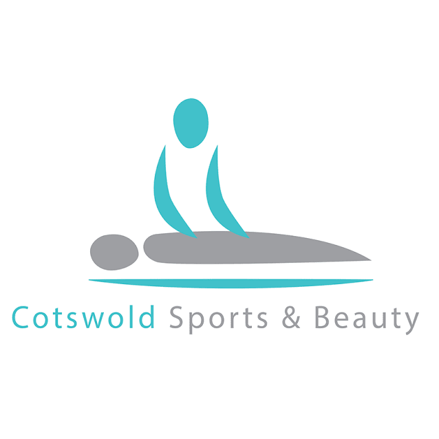 Cotswold Sports & Beauty Therapy - Gloucester, Gloucestershire GL1 1UG - 07540 552270 | ShowMeLocal.com
