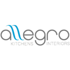 Allegro Kitchens & Interiors - St. Catharines, ON L2P 3H2 - (289)479-5144 | ShowMeLocal.com