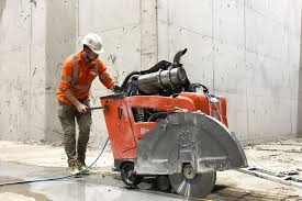 Image 8 | Affordable Concrete Cutting