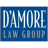 D'Amore Law Group - Vancouver, WA - Attorneys