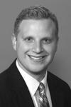 Edward Jones - Financial Advisor: Brian C Mueller