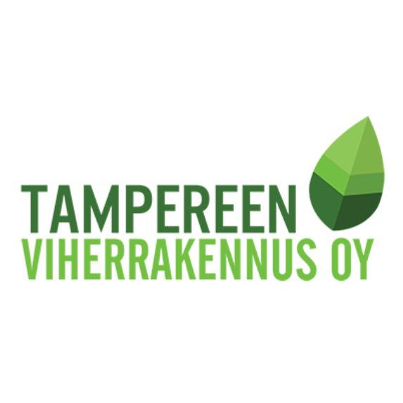 Tampereen Viherrakennus Oy
