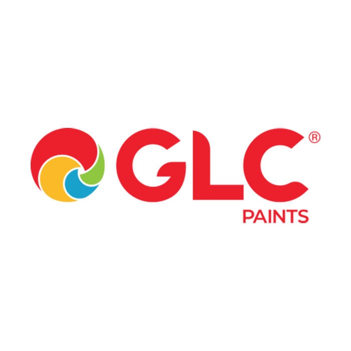 GLC Paints Showroom - Al Basha