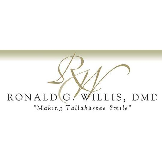 Ronald G. Willis DMD PA
