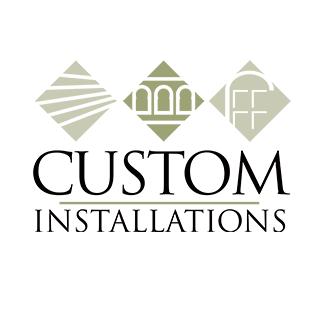 Custom Installations Inc - Lake Forest, IL 60045 - (847)932-4500   ShowMeLocal.com
