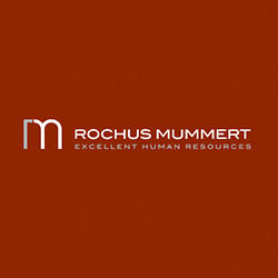 Bild zu Rochus Mummert in Frankfurt am Main