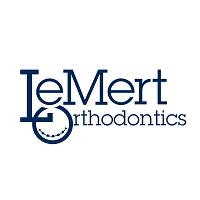 LeMert Orthodontics