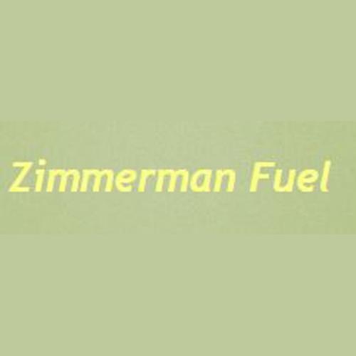 Zimmerman Fuel Distributors Inc. - Jackson, MI - Fuel
