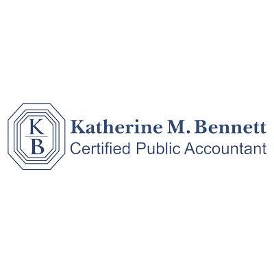 Katherine M. Bennett CPA