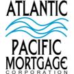 Atlantic Pacific Mortgage Corporation