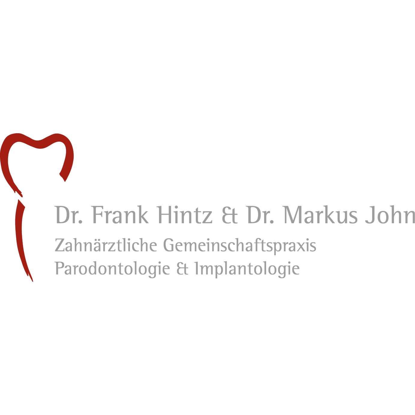 Bild zu Dr. Markus John & Dr. Frank Hintz in Obertshausen