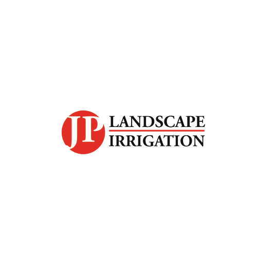 J P Landscape & Irrigation Inc