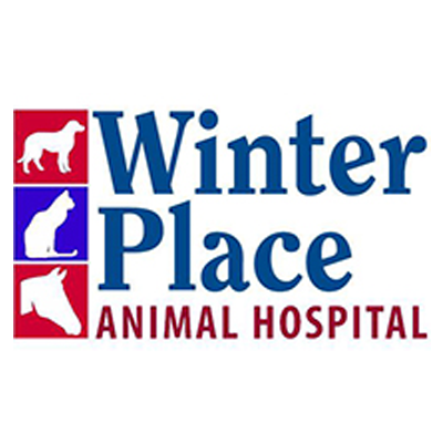 Winter Place Animal Hospital - Salisbury, MD 21804 - (443)877-4558 | ShowMeLocal.com