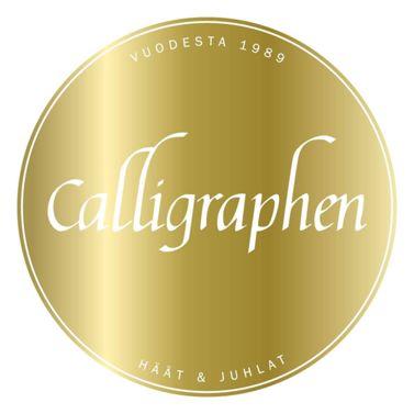 Calligraphen Oy