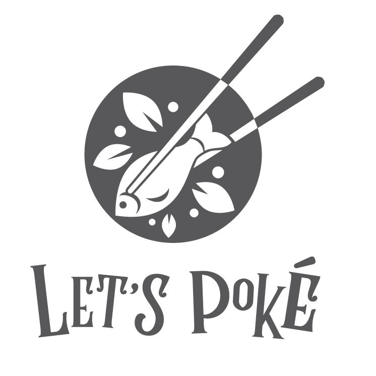 Let's Poke