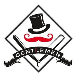 Barbershop Gentlemen