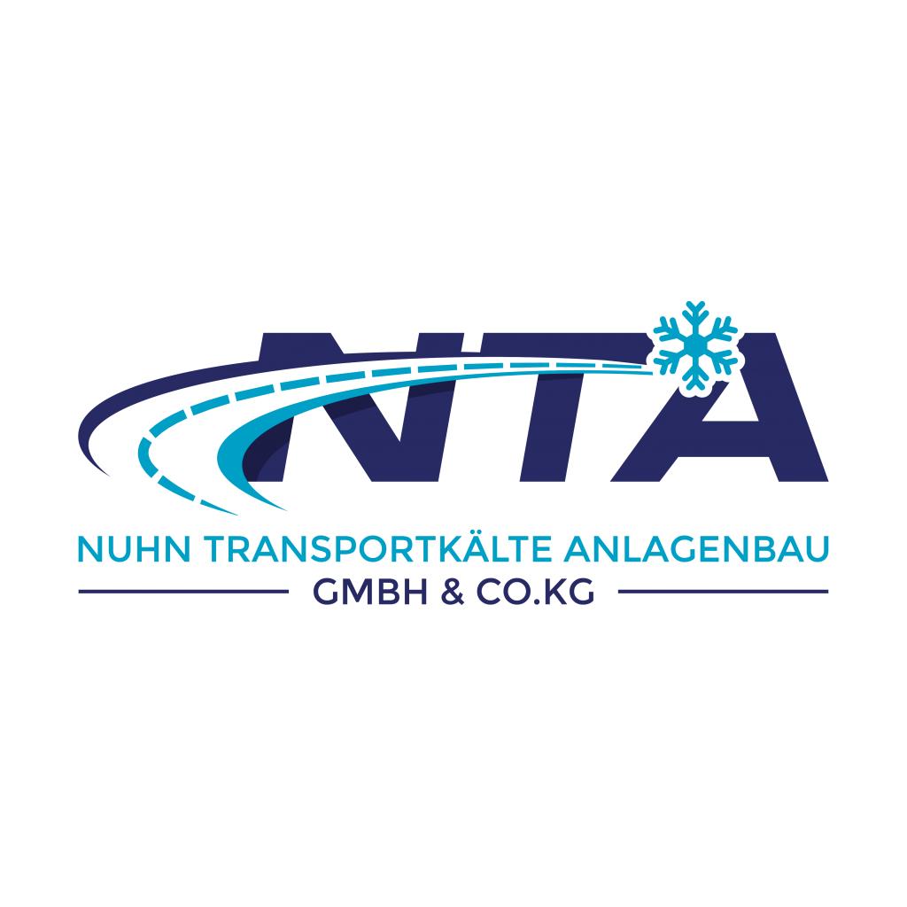 Bild zu NTA Nuhn Transportkälte Anlagenbau GmbH & Co.KG in Kassel