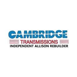 Cambridge Transmissions