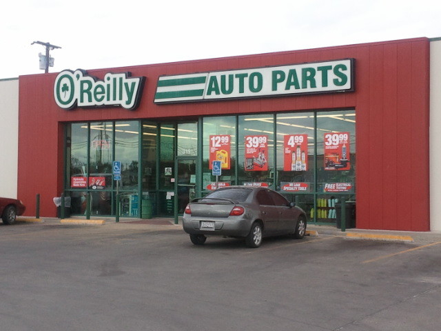 graphic relating to Printable O'reilly Auto Parts Coupon named O reilly on the net coupon codes / Straightforward canvas com