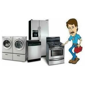 Home Appliance Repair - Seaford, NY - Appliance Rental & Repair Services