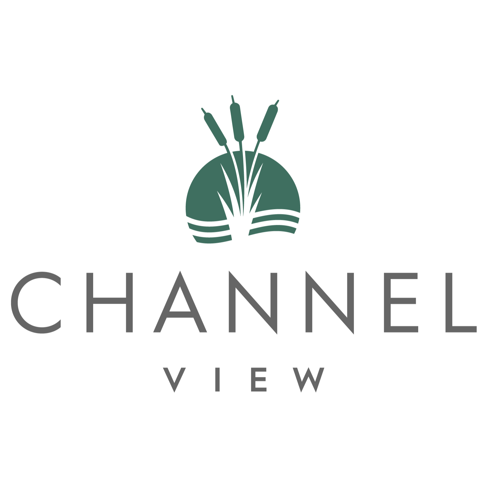 Channel View