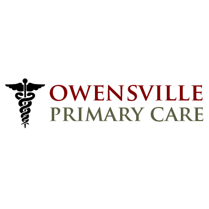Owensville Primary Care