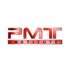 PMTI - Headquarters - Dallas, TX - Vocational Schools