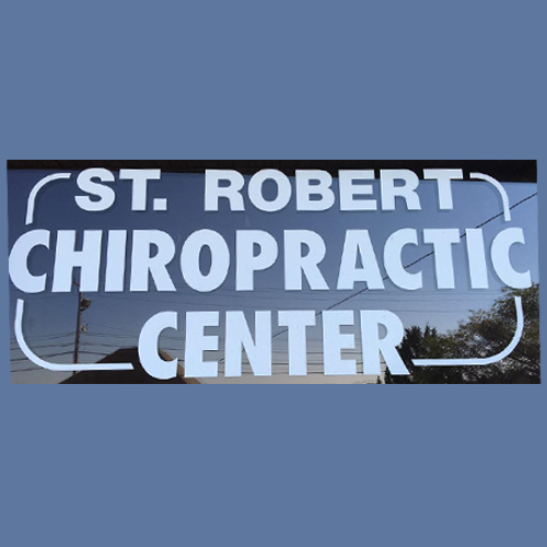 St. Robert Chiropractic Center - Saint Robert, MO - Chiropractors