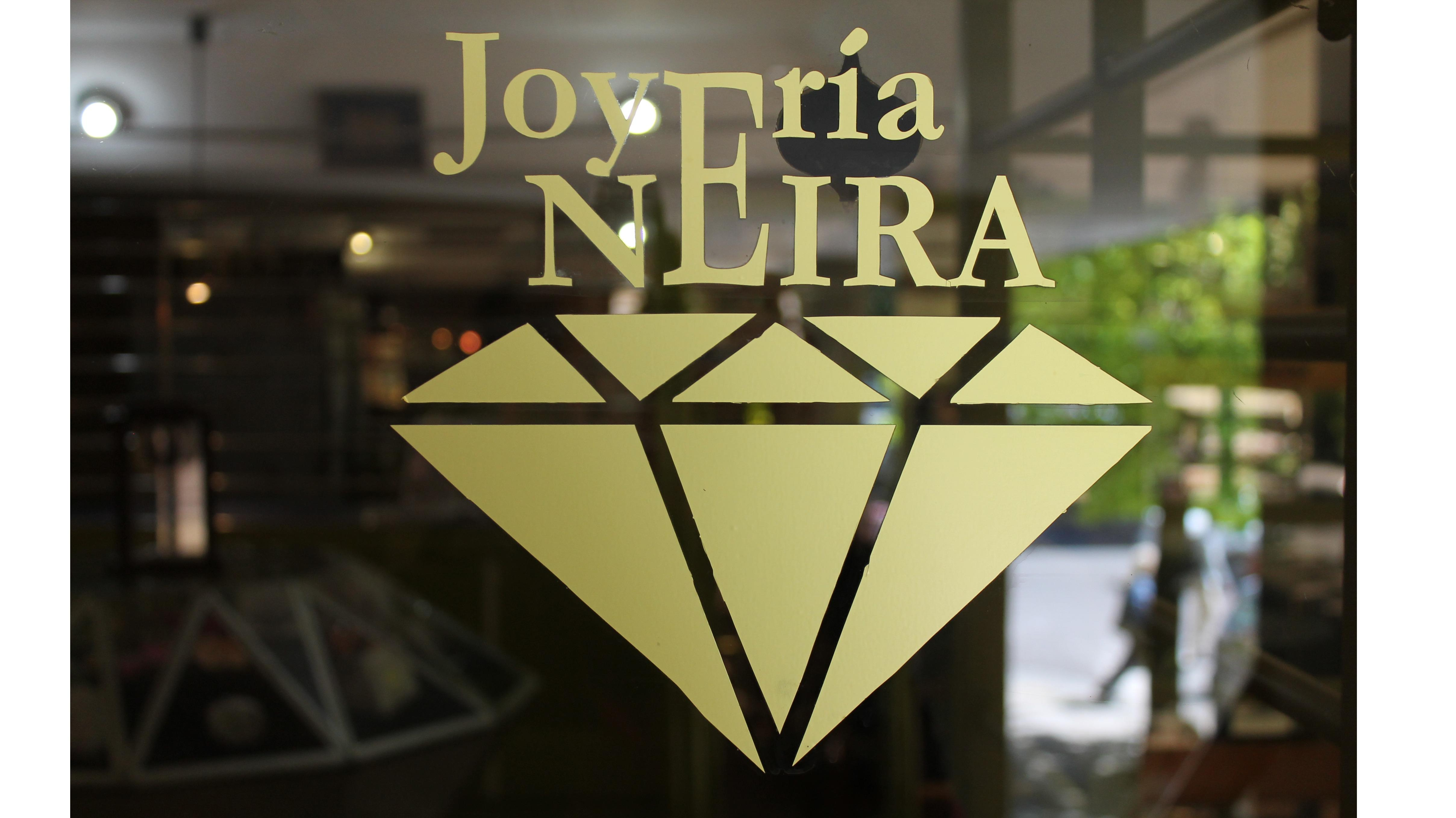 JOYERIA NEIRA