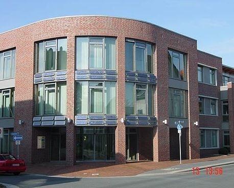 E. u. H. Brunken GmbH & Co. KG Bauunternehmen