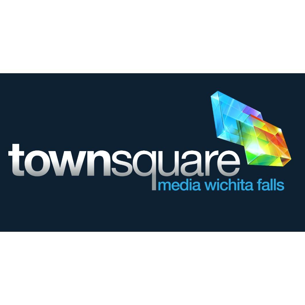 Townsquare Media Wichita Falls