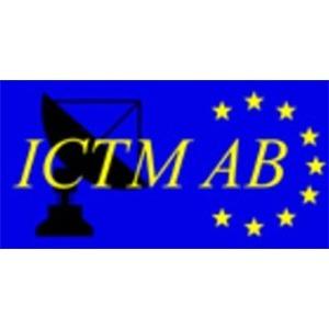 Antenn & Nätverksteknik ICTM AB