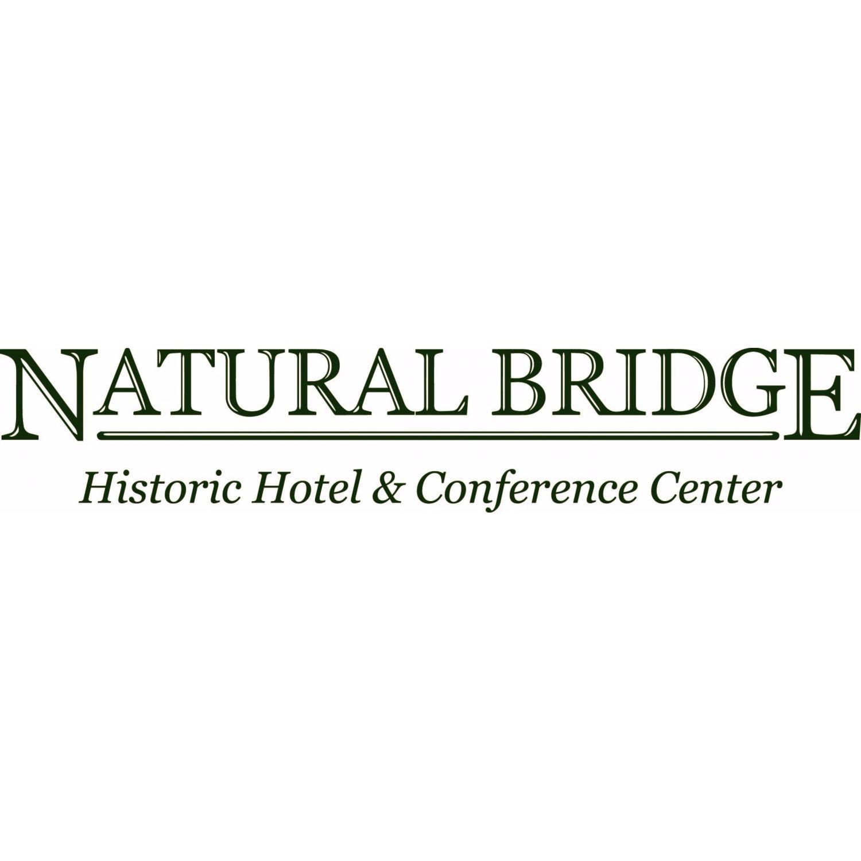 Natural Bridge Historic Hotel & Conference Center - Natural Bridge, VA - Hotels & Motels