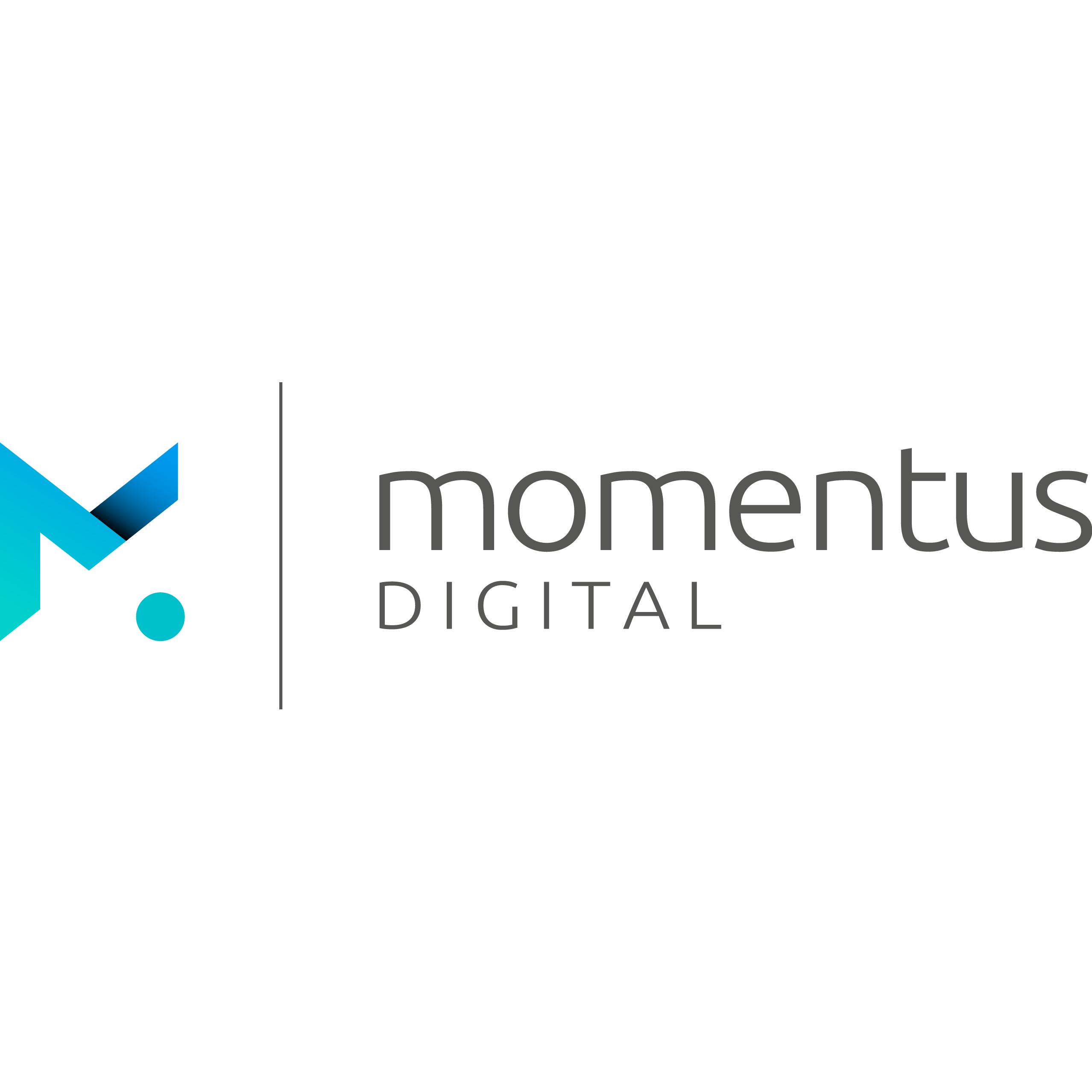 Bild zu momentus digital GmbH in Köln