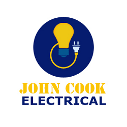 John Cook Electrical
