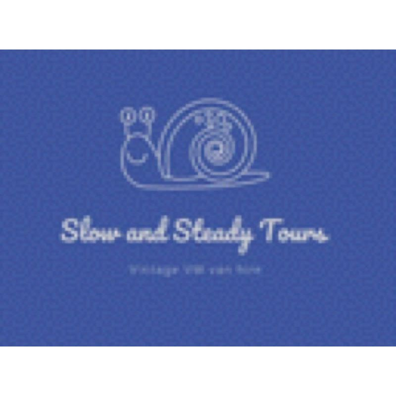 Slow & Steady Tours - Rochdale, Lancashire OL12 9SS - 07956 552676 | ShowMeLocal.com