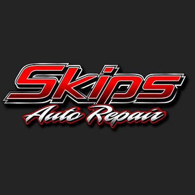 Skip's Auto Repair
