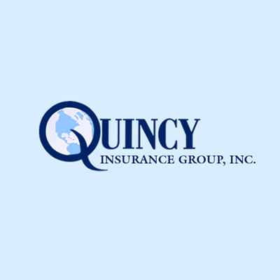 Quincy Insurance Group Inc